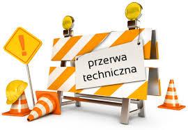 01-12.09.2014 r, PRZERWA TECHNOLOGICZNA NA PŁYWALNI W ŚWIEBODZICACH