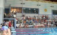 informacje organizacyjne - 25.04, XV Otwarte Zawody Pływackie o Puchar Prezydenta Miasta Jelenia Góra