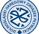 Międzywojewódzkie Drużynowe 18-19.03.16 r, Mistrzostwa Młodzików 12,13 lat (strefa lubuska i dolnośląska – I runda)