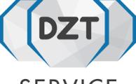 DZT SERVICE sponsorem klubu