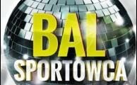 BAL SPORTOWCA 2016!