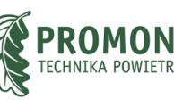 PWPO-T PROMONT Spółka z o.o - SPONSOREM KLUBU!