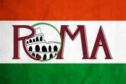 PIZZERIA ROMA - SPONSOREM KLUBU!