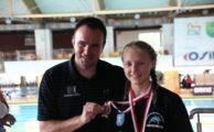 Mistrzostwa Polski Juniorów Młodszych 14 lat 08-10 lipca 2016