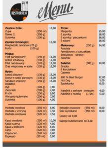 menu-termy