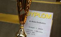 800 lat Miasta Opola Krajowy Festiwal Polskiego Pływania. Super Jedynki Opole 2017 pod patronatem Prezydenta Miasta Opola
