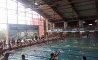 5-7.07, Letnie Mistrzostwa Polski Juniorów 14 letnich Olsztyn